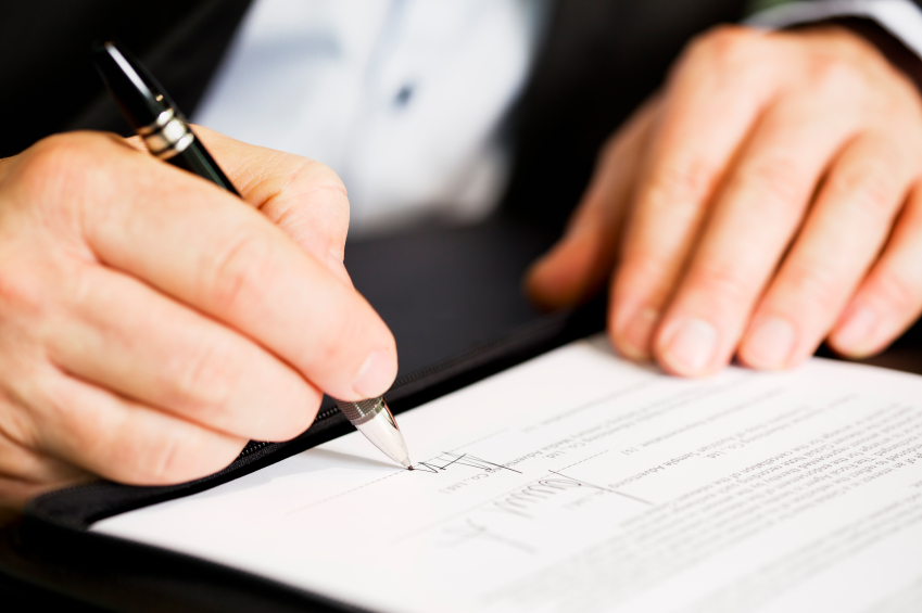 should you sign that lien waiver on solid ground the mirick