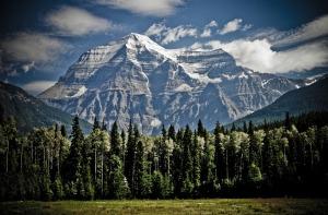 mountain-1462655_1280